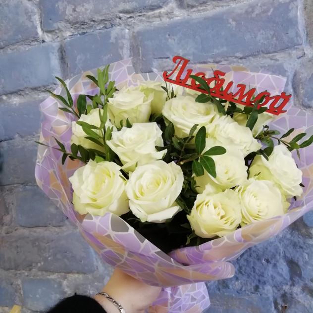 Доставка цветов в офис по казахстану г. астрахань, морозы
