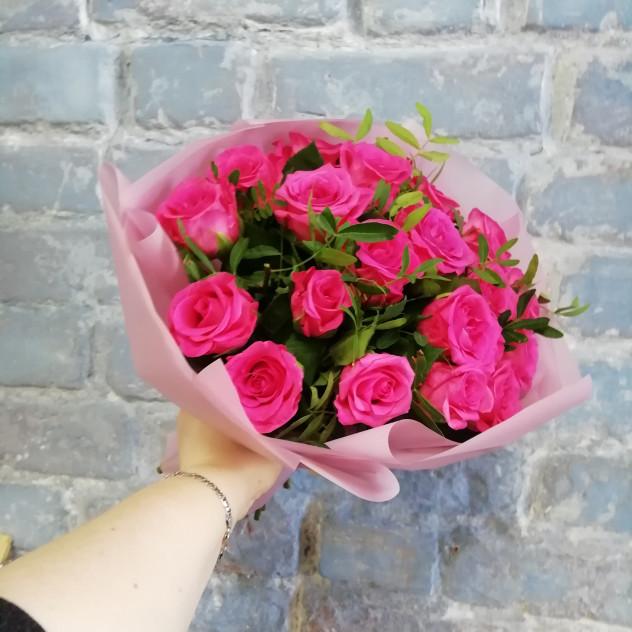 Доставка цветов в офис по казахстану г. астрахань, купить букет