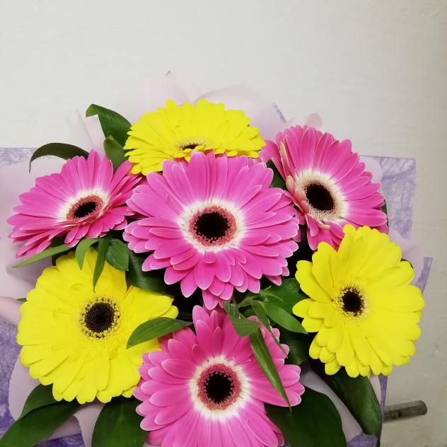 Доставка цветов, доставка цветов в офис по казахстану г. астрахань